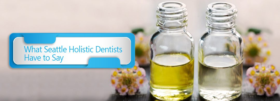 How can holistic dentistry help with your diabetes?